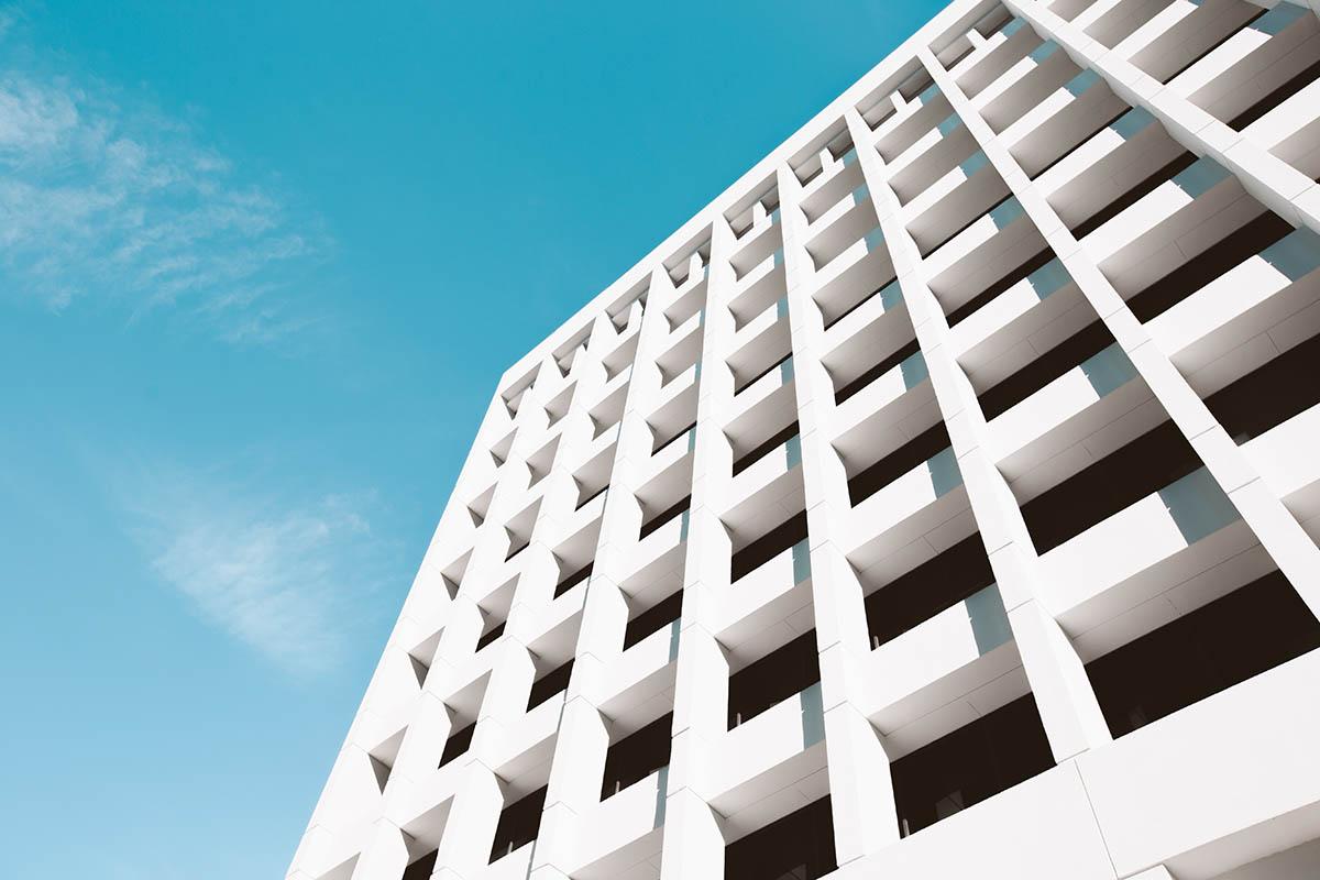 Análisis de inversión y explotación inmobiliaria