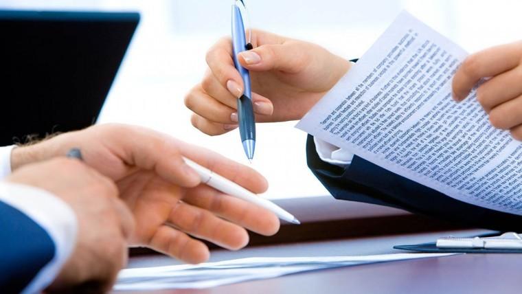 Gestión y tramitación de licencias