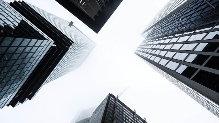 Asesoramiento técnico y urbanístico