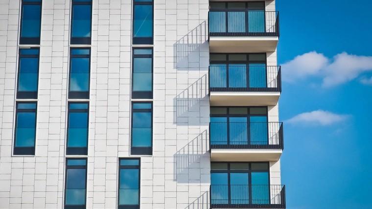 Servicio postventa de promociones inmobiliarias