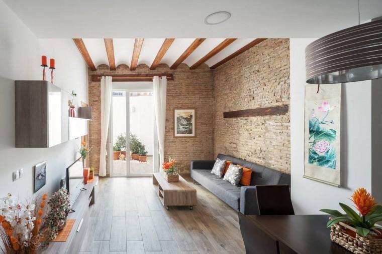 Proyectos de arquitectura prev 5