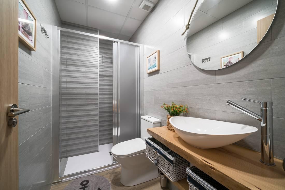 Apartamentos turísticos Flat Piera 7