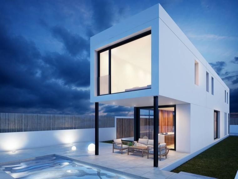 Diseño interior 5