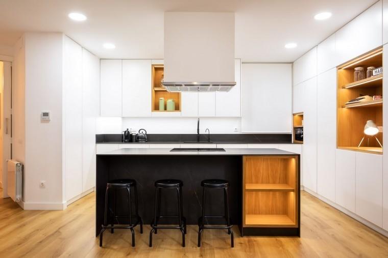 Diseño interior 6
